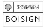 BoiSign