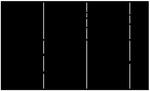 logo boisign 150x90