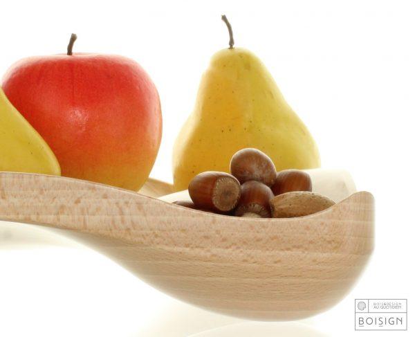 houle à fruits