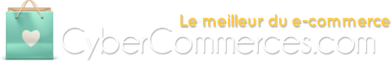 logo site cybercommerces