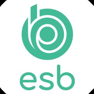 logo E.S.B